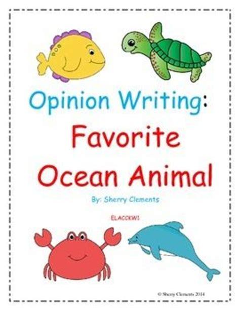Uses of oceans essay